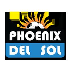 Phoenix Del Sol Website