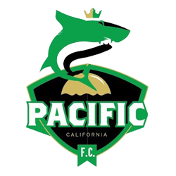 FC Pacific Website