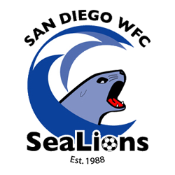 SeaLions Website