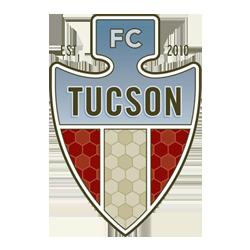 FC Tucson Website