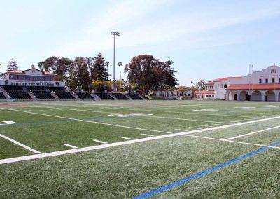 Army Navy Academy, Carlsbad, CA 92008